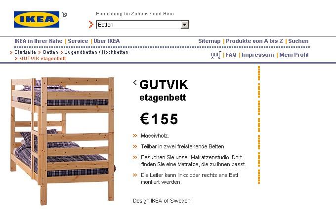 the web matrix was es so alles bei ikea gibt. Black Bedroom Furniture Sets. Home Design Ideas
